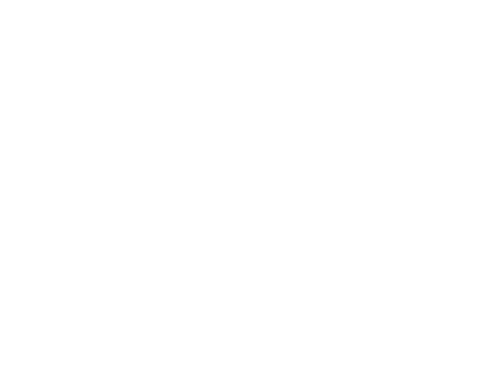 Kapemort Unconventional Wine